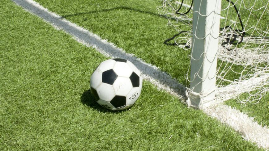 «Манчестер Юнайтед» сыграл вничью с «Тоттенхэмом»