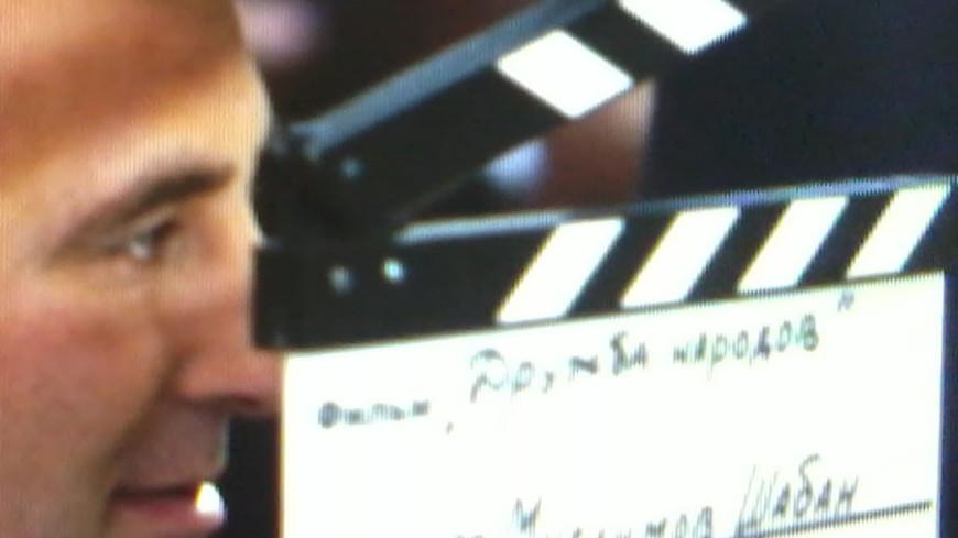 22 июня открывается виртуальный каннский кинорынок