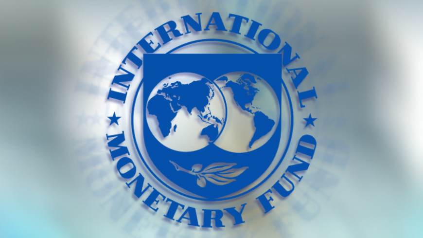 МВФ выделил Египту $5,2 млрд на борьбу с последствиями пандемии