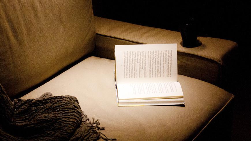 """Фото: Елена Андреева, """"«Мир24»"""":http://mir24.tv/, досуг, книга"""