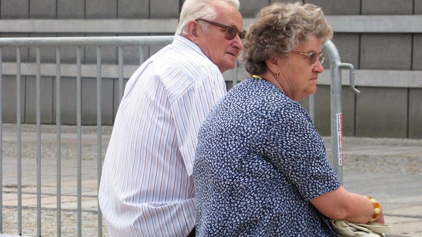 "Фото: Дарья Шульга, ""«МИР 24»"":http://mir24.tv/, пенсионеры"