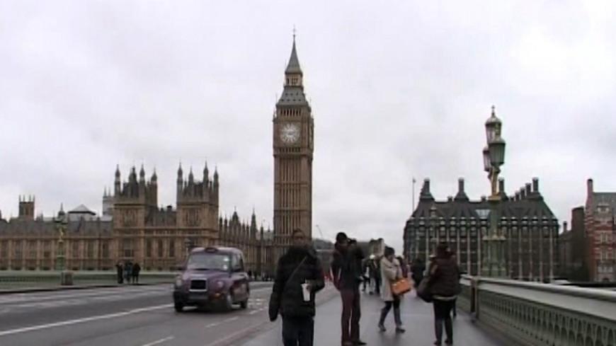 """Фото: МТРК «Мир»"":http://mirtv.ru/ _(скриншот)_, лондон"