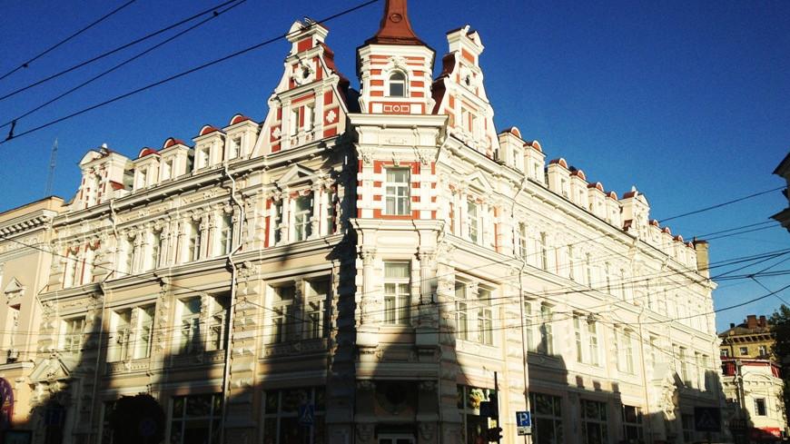 """Фото: Кувшинчиков Дмитрий, """"«Мир24»"""":http://mir24.tv/, ростов-на-дону"""