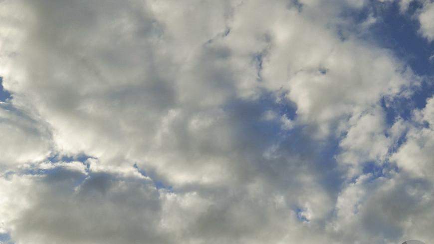 "Фото: Анжелика Сафронова, ""«Мир24»"":http://mir24.tv/, небо, облака"