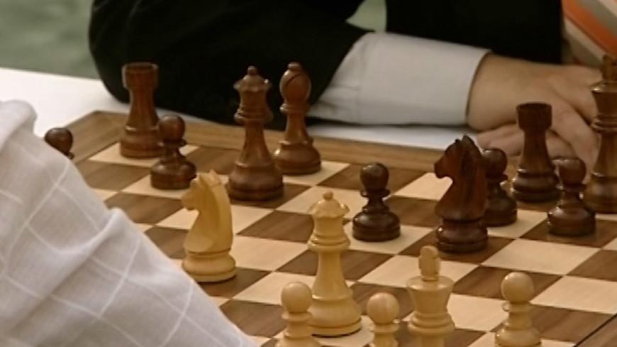 "Фото: ""«МИР 24»"":http://mir24.tv/, шахматы"
