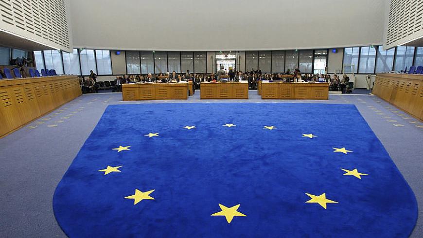 """Фото: Jacques Denier, """"Совет Европы"""":http://av.coe.int/, совет по правам человека оон"""