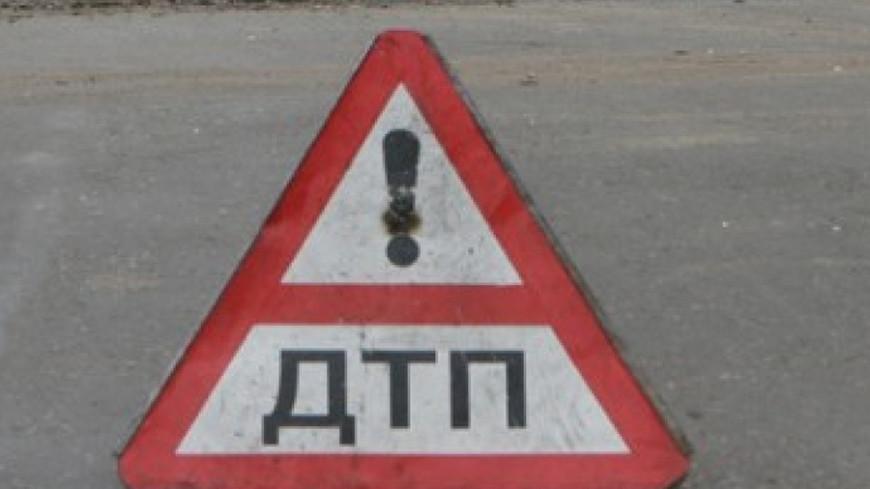 В Воронеже возбудили уголовное дело в связи с участием полицейского в ДТП