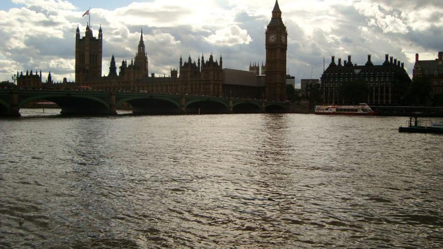 "© Фото: Елизавета Шагалова, ""«МИР 24»"":http://mir24.tv/, англия, лондон, великобритания"