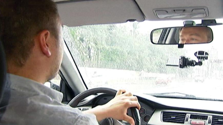 """Фото: """"«МИР 24»"""":http://mir24.tv/, автомобили, авто, машины"""