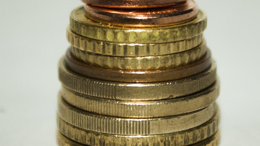 "Фото: Елена Андреева, ""«Мир 24»"":http://mir24.tv/, монетки, деньги"