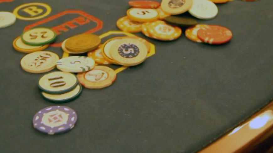 """Скриншот: """"«МИР 24»"""":http://mir24.tv/, казино"""