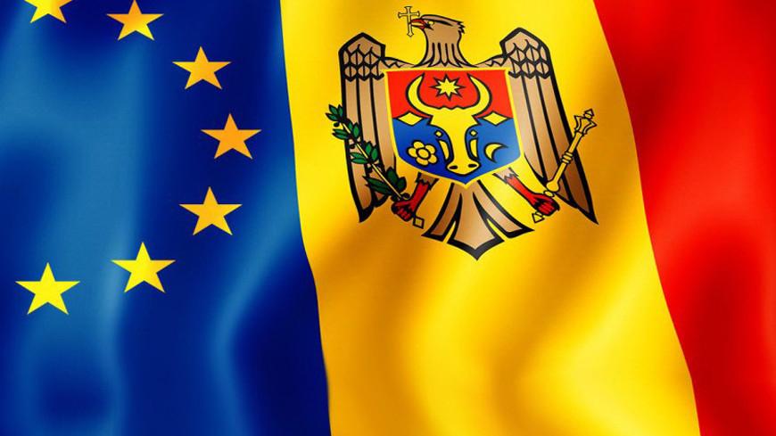 """Источник: """"официальный сайт Правительства Республики Молдова"""":http://www.gov.md/, флаг молдовы, молдова"""