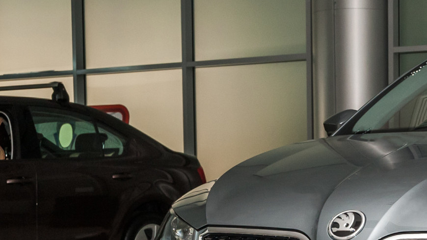 Автомобиль ŠKODA,машина, автомобиль, ŠKODA, шкода, ,машина, автомобиль, ŠKODA, шкода,
