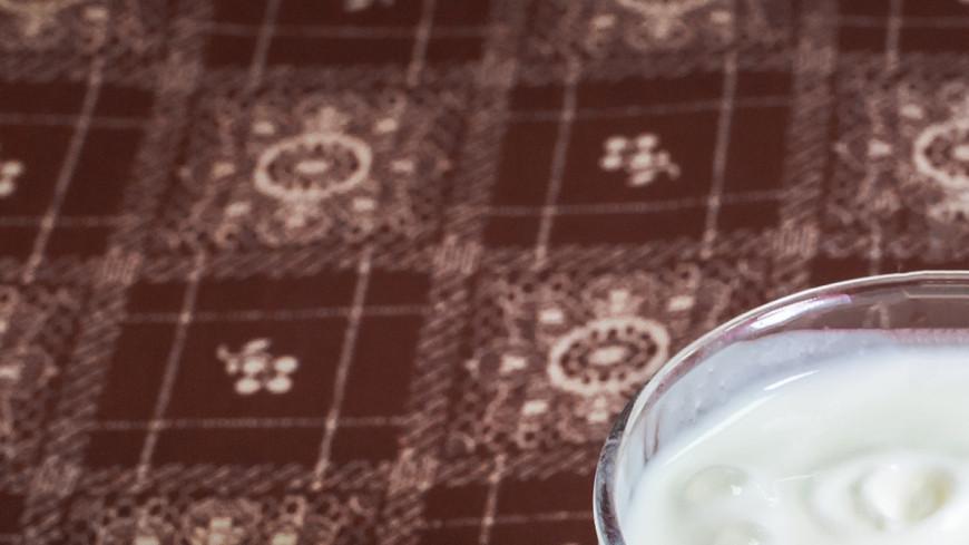 Кефир,молочные продукты, кефир,