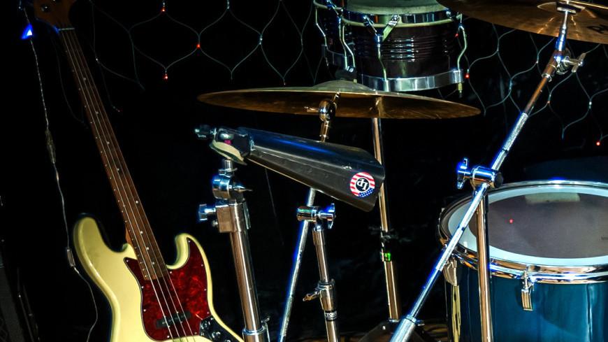 Барабанная установка,студия звукозаписи, звукозаписывающая студия, Барабанная установка, барабаны, ,студия звукозаписи, звукозаписывающая студия, Барабанная установка, барабаны,