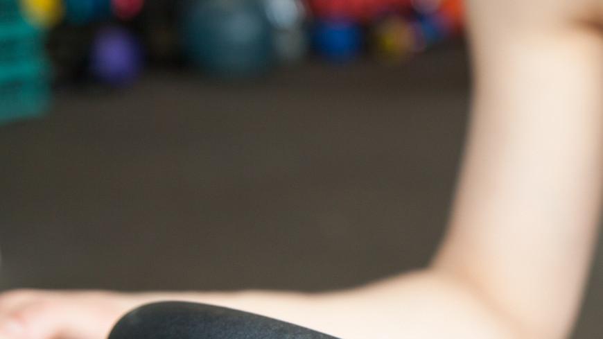 Тренажерный зал,тренажерный зал, спорт, фитнес, спорт, здоровье, велотренажер, велосипед, велоспорт, ,тренажерный зал, спорт, фитнес, спорт, здоровье, велотренажер, велосипед, велоспорт,
