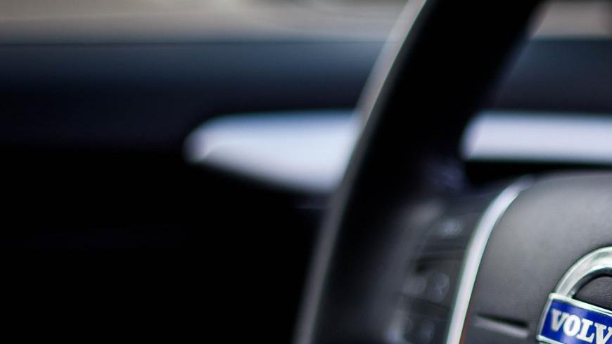 СМИ: Uber купит у Volvo 24 тыс. авто и переоборудует их в беспилотники
