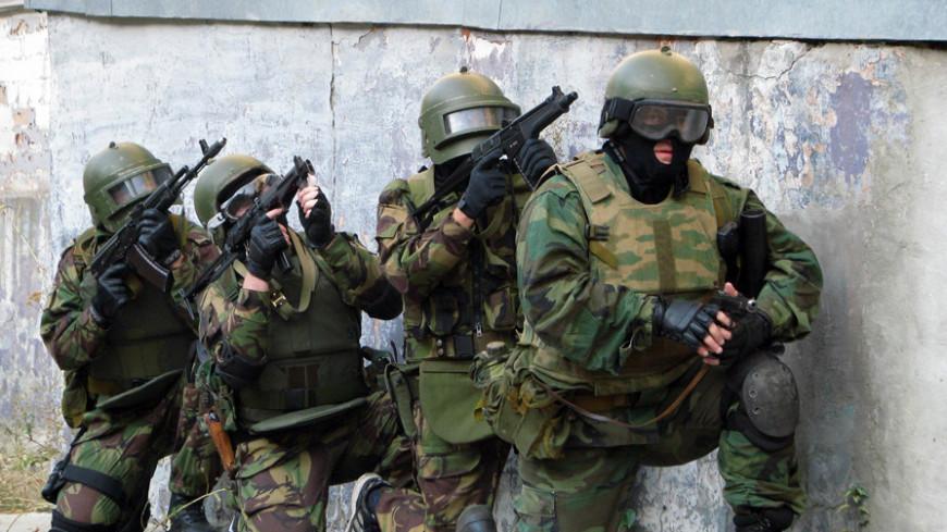 "Фото: ""НАК"":http://nac.gov.ru/, антитеррористическая операция, нак, фсб"
