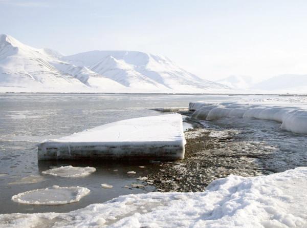 Инвесторы в Арктике получат федеральные субсидии