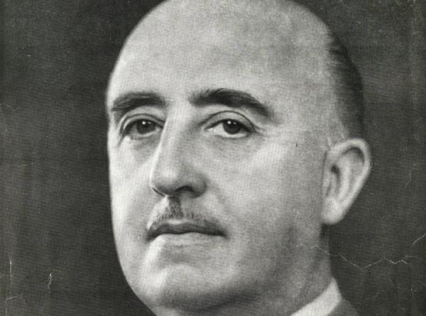 Великий каудильо: какие факты о Франсиско Франко скрывает история?
