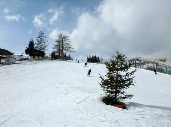 Покататься на лыжах и оздоровиться минеральной водой: пять причин поехать в Удмуртию