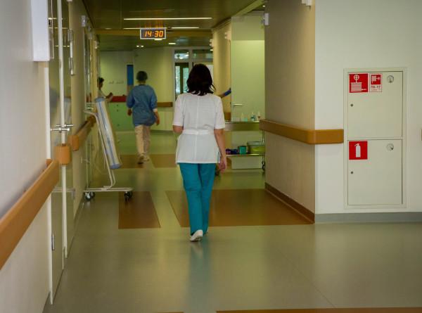 В Москве 70 человек выздоровели от коронавируса