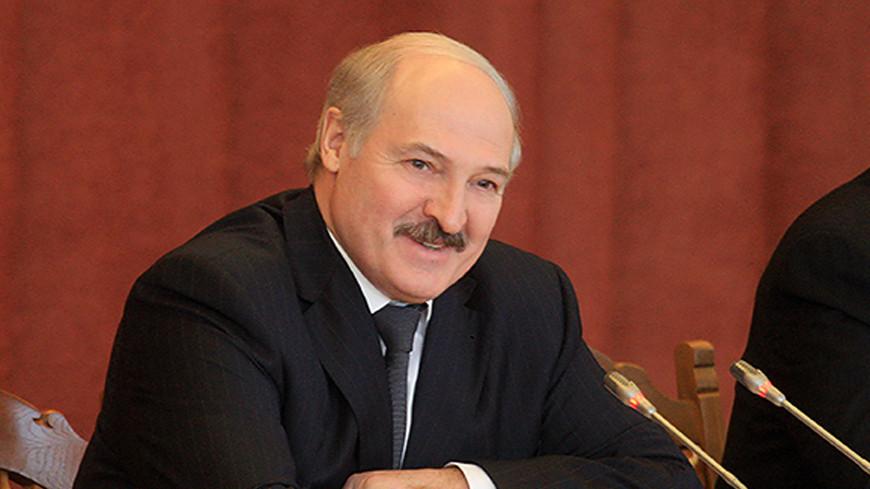 "Фото: ""Президент Республики Беларусь"":http://president.gov.by/ru/photo_ru/ (автор не указан), лукашенко"