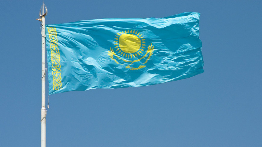 Казахстан запретил въезд гражданам Франции, Германии, Испании