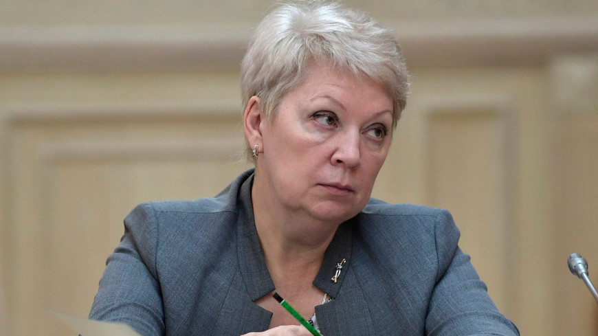 "Фото: ""Пресс-служба президента России"":http://kremlin.ru/, ольга васильева"