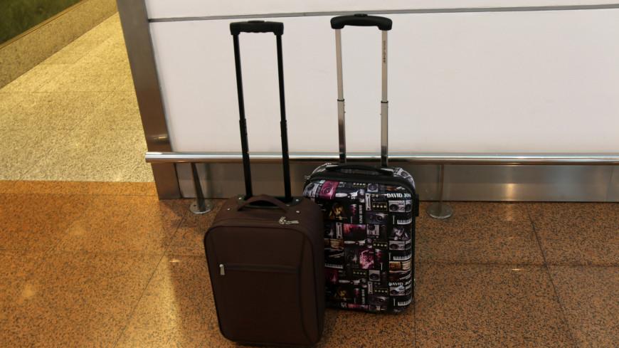 Багаж,багаж, чемодан, путешествие,