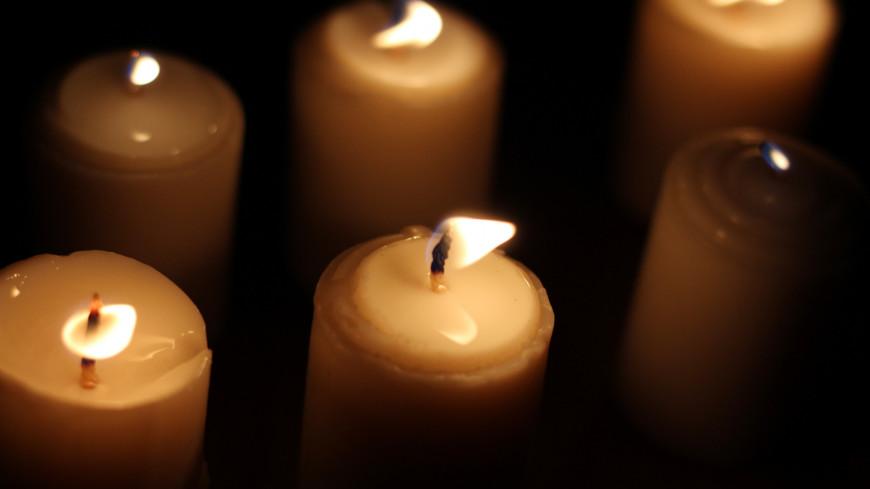 Умер один из основателей группы «Гражданская Оборона»