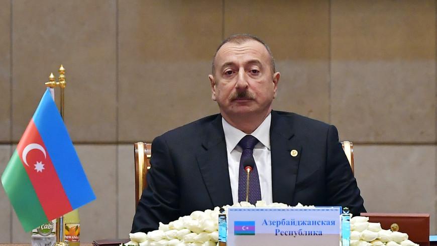 На поддержку экономики Азербайджана из-за коронавируса выделят $600 млн