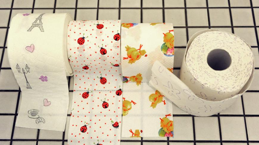 Главные новости за ночь: кража 8 тонн туалетной бумаги и ожидаемая победа над коронавирусом