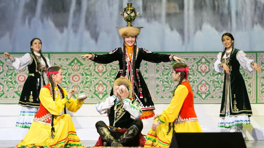 Лукашенко: Беларусь должна стать страной, в которой хочется жить