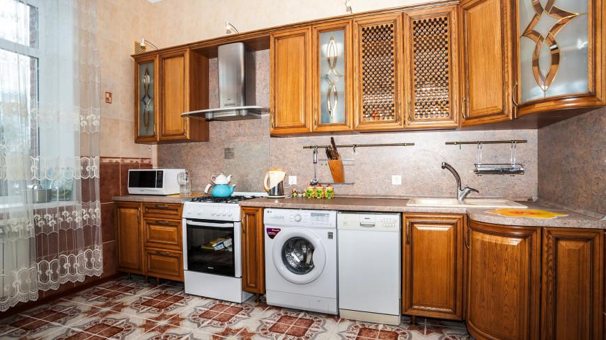 Квартира,интерьер, квартира, кухня, готовить, уют,  плита, стиральная машина, бытовая техника, ,интерьер, квартира, кухня, готовить, уют,  плита, стиральная машина, бытовая техника,
