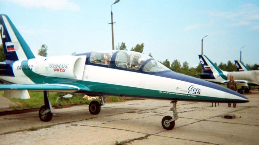 При аварии самолета на Кубани погиб пилот