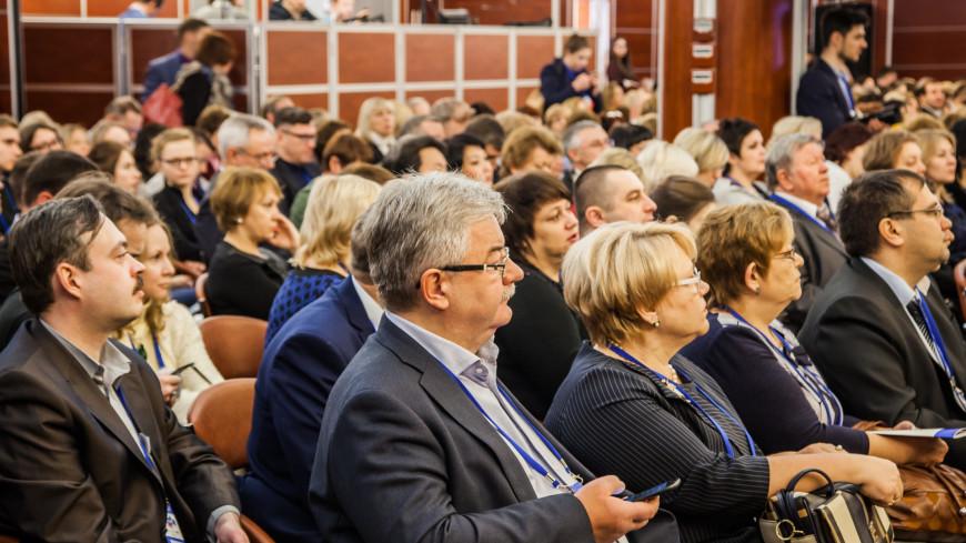 В Казахстане отменили Астанинский экономический форум