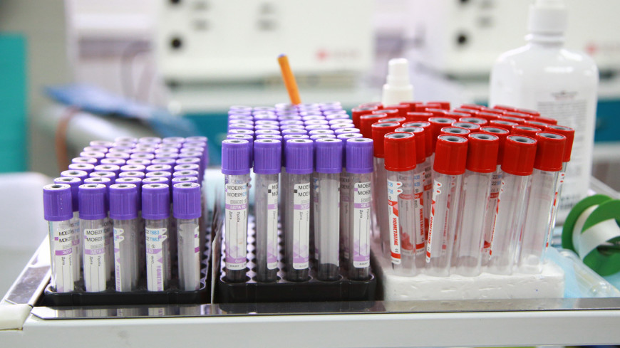 наука, здоровье, станция переливание крови, медицина, донор, станция, переливание, доктор, больница
