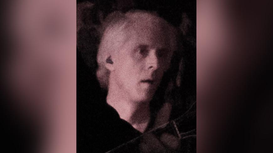 Скончался барабанщик группы King Crimson Билл Рифлин