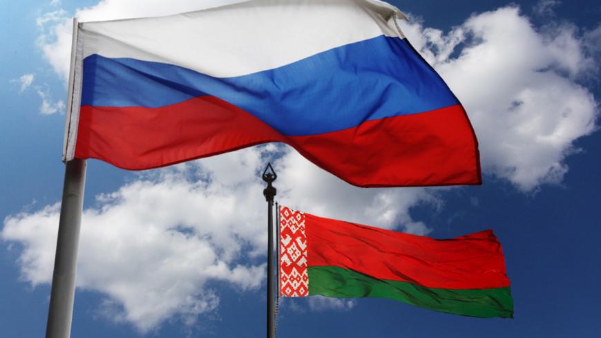 "Фото: Елена Андреева, ""«Мир 24»"":http://mir24.tv/, флаг россии, сочетания флагов, флаг беларуси"