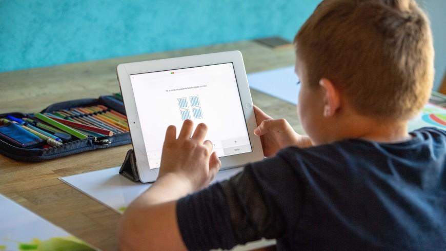 Ученье свет: как «прокачать» мозг, не выходя из дома