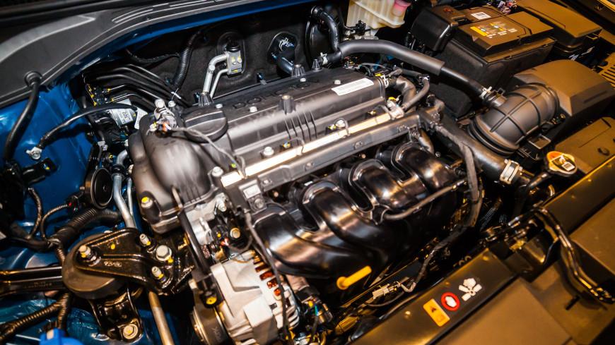 Развеяны семь предрассудков о турбированных моторах