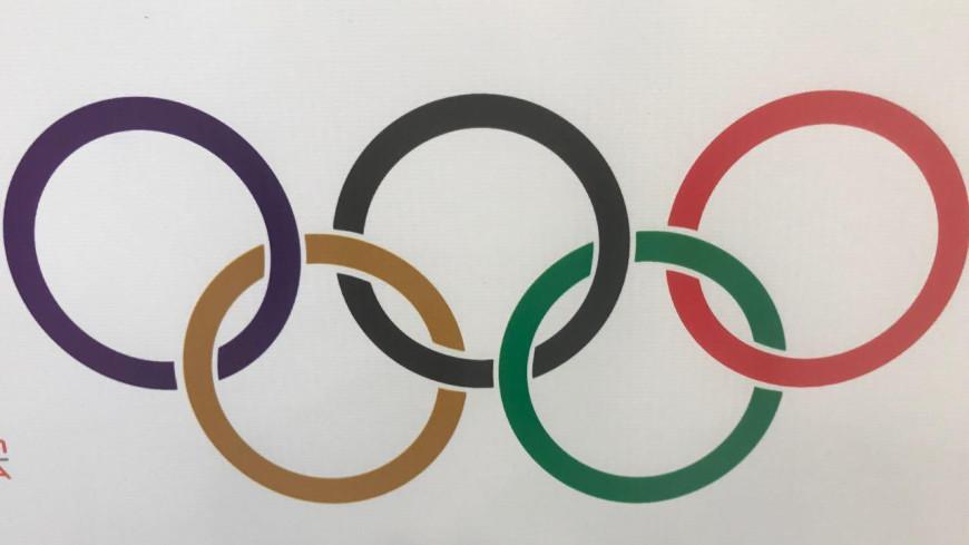 МОК: Решение о проведении Олимпиады будет принято в течение четырех недель