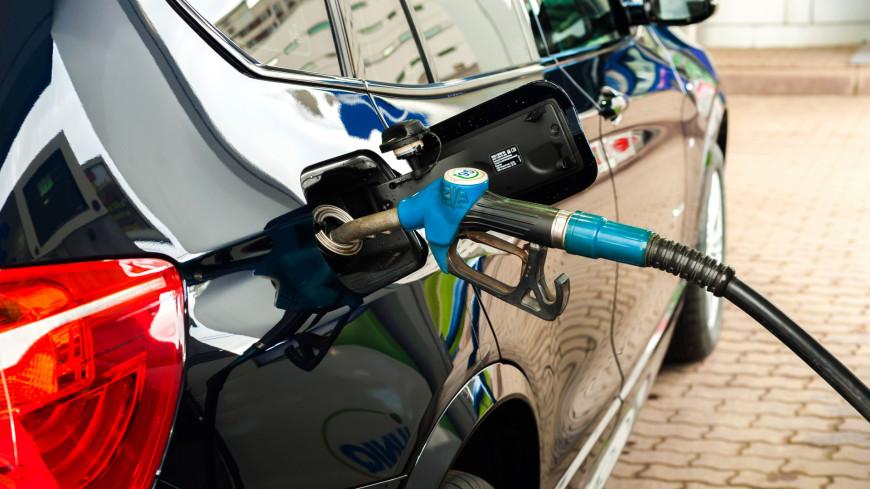 Эксперты рассказали, чем грозит использование 92-го бензина вместо 95-го