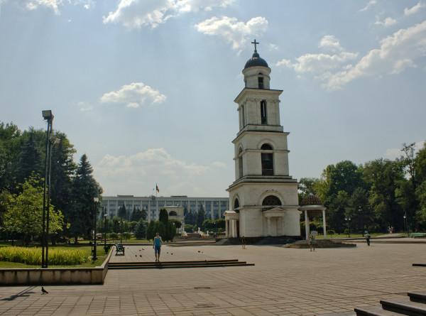 Граждан Молдовы призвали отдыхать внутри страны, чтобы поддержать туротрасль