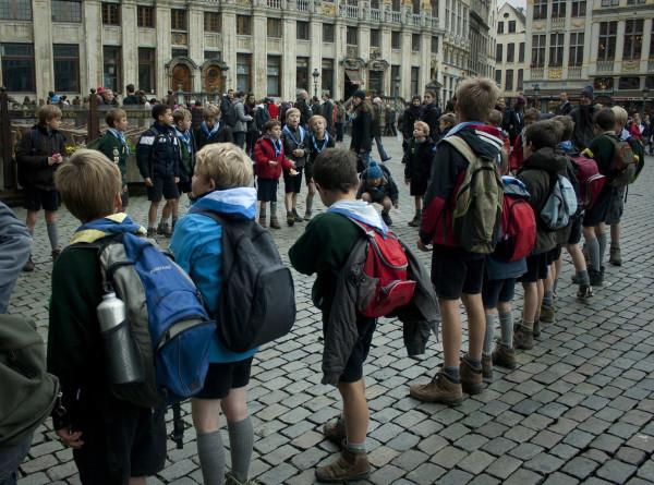 Отдых особого режима: детские лагеря в России готовятся к открытию