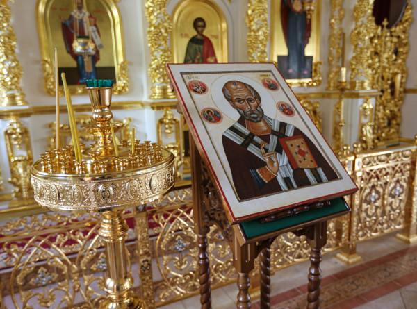Новые послабления: в Молдове с 5 июня возобновятся религиозные службы