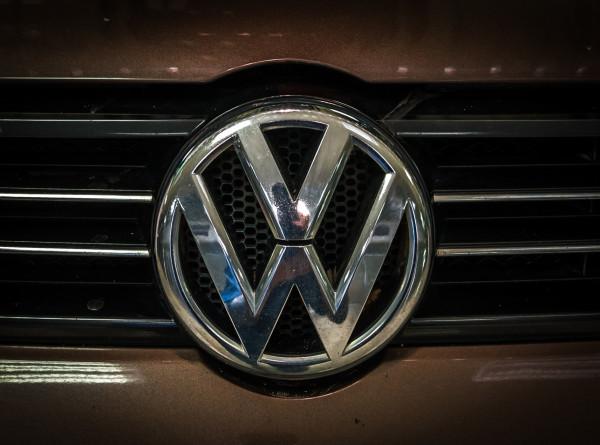 Volkswagen наладит в России сборку трех новых моделей