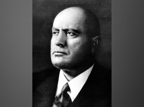 Авантюры итальянского льва: каким на самом деле был Муссолини?