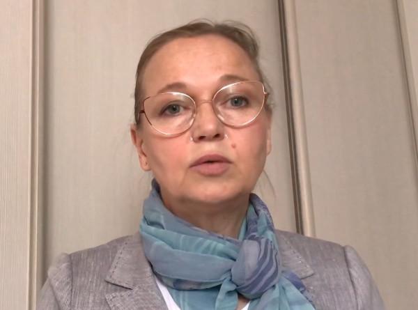 Речные круизы: в России появятся единые требования к обслуживанию туристов в регионах